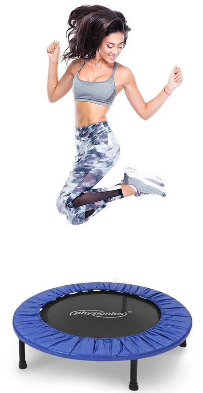 mini-trampoline-femme